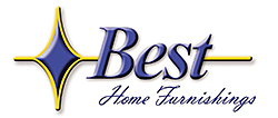 Best Home Furnishing at Affordable Furniture To Go