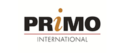 Primo International at Affordable Furniture To Go