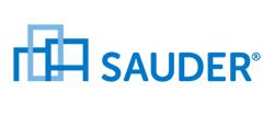 Sauder at Affordable Furniture To Go